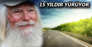 15 YILDIR YÜRÜYOR