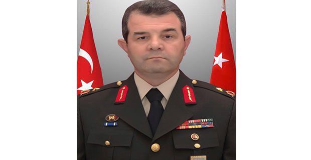 DÜZCELİ GENERAL DE ALIKONULMUŞ!