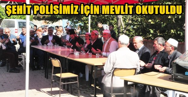 VALİLİK'TEN ANLAMLI PROGRAM