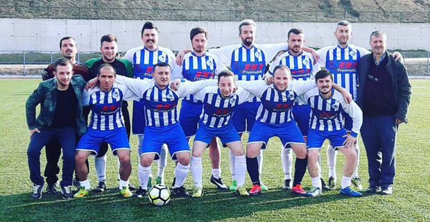 SUNCUKSPOR FIRSATI KULLANAMADI