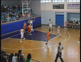Basketbol Liginde Son Durum
