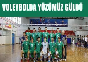 NET GALİBİYET