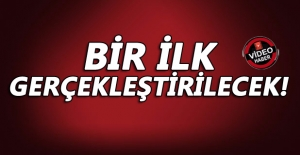 81 İLE YAZI GİTTİ!