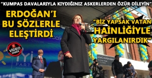 AKŞENER DÜZCEDEN ESTİ GÜRLEDİ