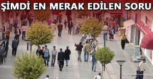 MİRASTAN HAK İDDİA EDİLEBİLİR Mİ?