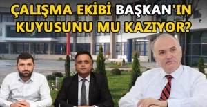 quot;YALANCIquot; KELİMESİNİN...